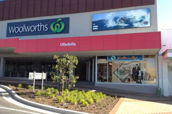 Shopping Centre News - Your No. #1 Tool For Lease Negotiation!